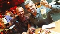 img: visit: @ Bodega Wine Bar (California, USA) | Castellani Spa | castelwine.com