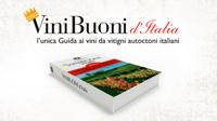 img: visit: ViniBuoni d'Italia | Castellani Spa | castelwine.com