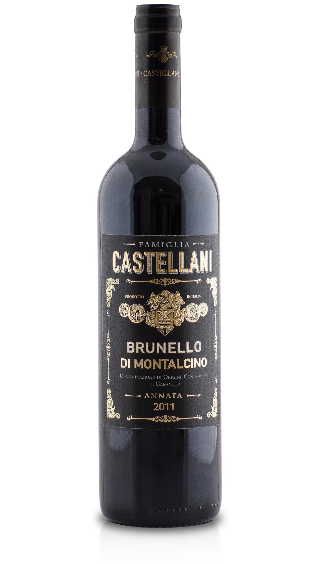 brunello-di-montalcino-castellani-collection-discover-more