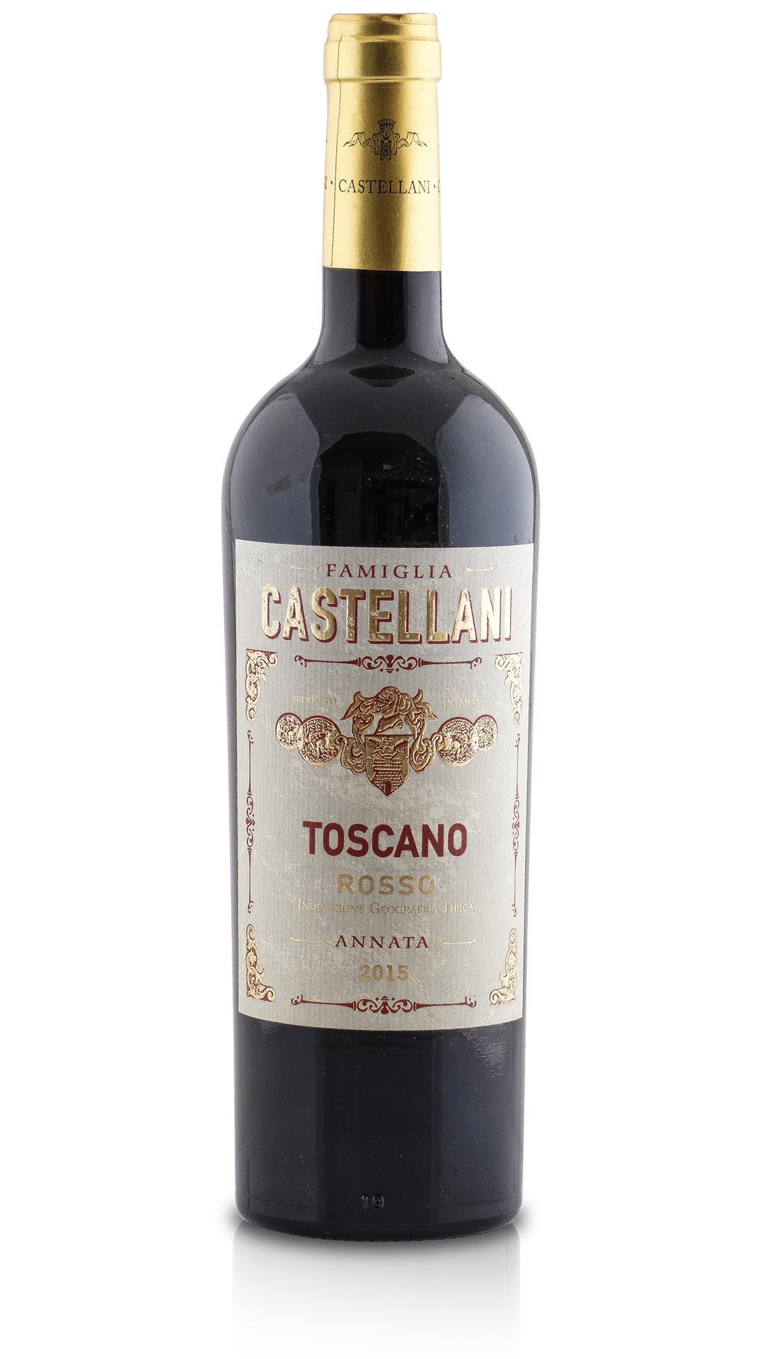 toscano-fam-castellani-inside-section